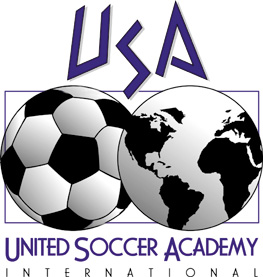 Take your team overseas.  Customized soccer tours to Europe and South America during the winter, spring, and summer period.  Since 1988 United Soccer Academy has been coordinating soccer tours for youth clubs and college teams throughout Europe and South